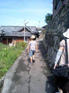 20080916d.jpg