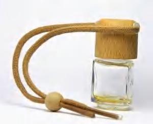 972437_empty_perfume_bottle.jpg