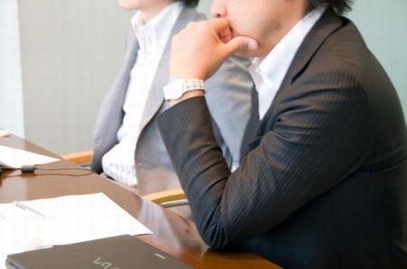 営業だけでなく、あらゆる場面で重要な2つの心構え