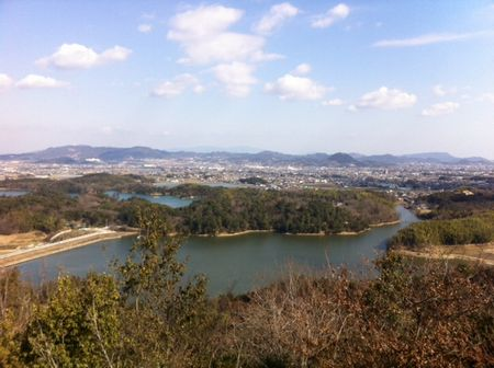 高松などの地方都市の魅力ってなんだろう?