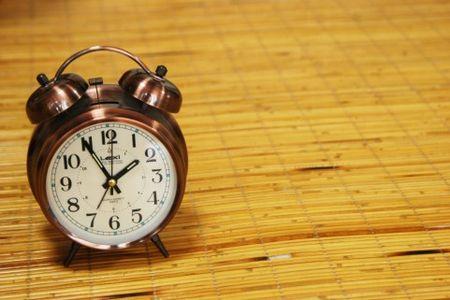 僕が考える、タイムイズマネーの3つの時間