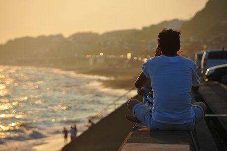 ストレス耐性が強い人の特徴・共通点