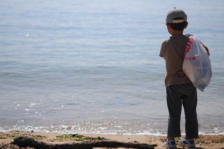 naoshima_beach5.jpg